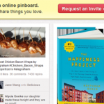 How to Use Pinterest to Market Your Business