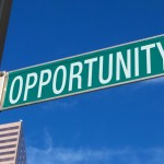 10 Ways to Realize Hidden Opportunities