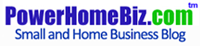 PowerHomeBiz Blog