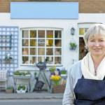 Impact of Neighborhood Quality on Small Business Growth