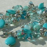 How to Prepare a Marketing Plan for a Bead Jewelry Business