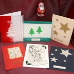 How to Grow a Greeting Cards Business
