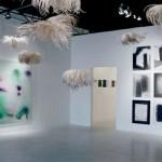 Starting an Alternative Gallery Art Space