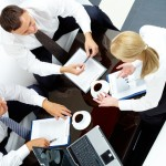 How to Create Effective Sales Conversations