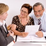 How to Choose the Right Tax Preparer