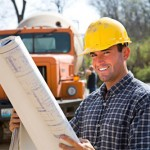 How to Transfer a Company's Contractors License to Another Company