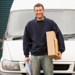 Vehicle Tax Deduction for Small Business Owners