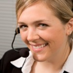Handling Customer Calls: In-House vs. Virtual Receptionist Services