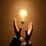 How to Get Your Consumer Invention to Market