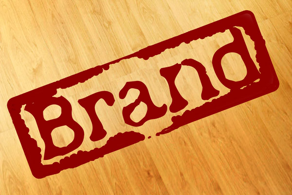 Successful Brand Development: Branding Strategies for Your Small ...