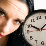 Work At Home Moms' Time Management Tips