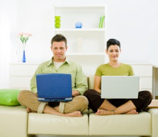 Tips to Launching Your Home Business to a Financially Savvy Start