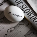 Four Ways to Protect and Enlarge Your Nest Egg