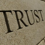 How the Best Leaders Build Trust