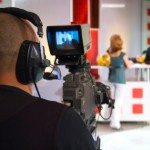 How Local Media Can Help You Grow Your Business