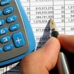 Manage Cash Flow through Accounts Receivable Factoring