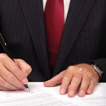Before You Sign the Franchise Agreement