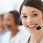 5 Tips for Business Voicemail Greeting