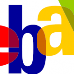Top 10 Tips for Selling on Ebay