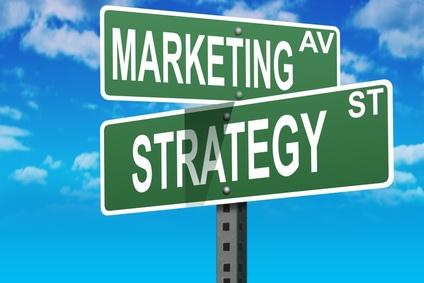 marketing game