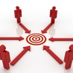 Targeting: How to Find Your Niche