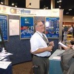Researching Franchise Opportunities through Franchise Exhibitions