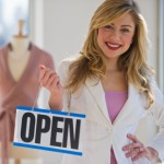 Keys to Success in the Clothing Retail Business