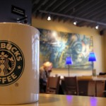 Lessons from the Success of Starbucks