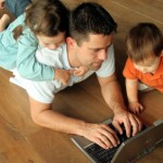 Balancing Home and Work: The Challenge of the Home-Based Business