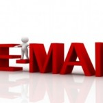 Email in Today's Business Communication