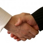 Partnerships: Utilizing the Power of OPM in Marketing
