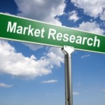 Affordable Market Research for Your Small Business