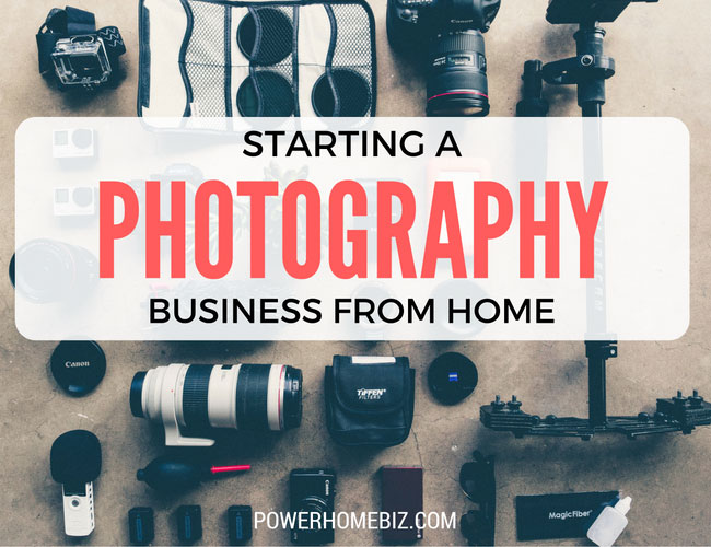 Https Www Powerhomebiz Com Business Ideas Starting A Photography Business Htm