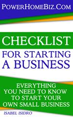 checklisstartingbusiness4-sml
