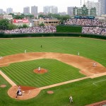 What You Can Learn About Management from Baseball