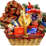 Starting a Gift Basket Business