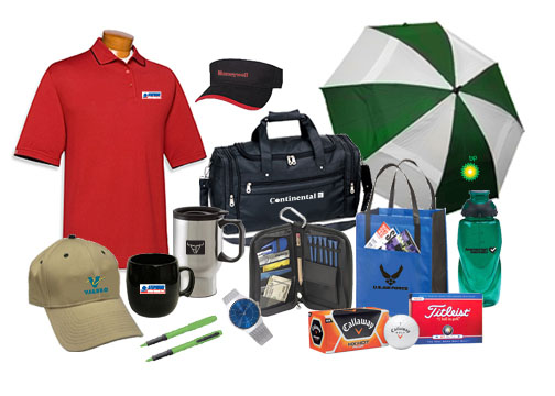 How To Use Promotional Products Market Your Business