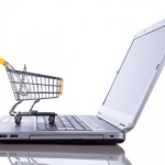 Why Sell in Online Marketplaces