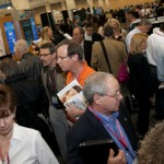 How to Successfully Set Up Your Trade Show Exhibition