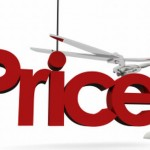 Why You Should Not Cut Your Prices