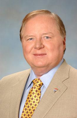 Dave Liniger