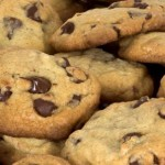 "Is Your Marketing Missing the ""Cookie Factor?"""