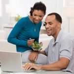 Working with Your Spouse and the Role of Communication