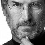 Lessons from Steve Jobs: How to Achieve Success in Your Career