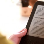 Top 10 Reasons Why eBooks are Better than Printed Books