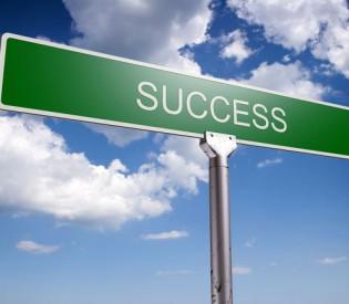 The Six Secret Traits of Successful Entrepreneurs
