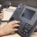 How Popular are VoIP Systems with Startups?