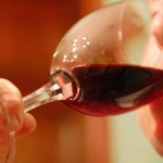 Wine Tasting Lessons for Home Business Entrepreneurs