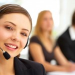 How Your Voice Mail Greeting can Increase Sales