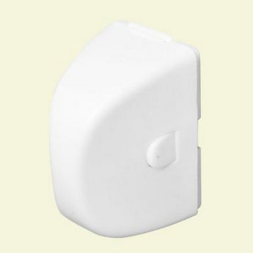 child proof electrical outlet